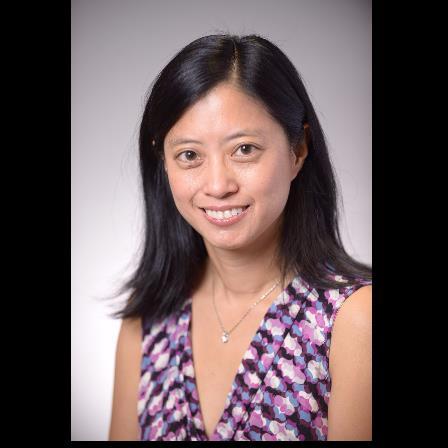 Dr. Sandra S. Chang