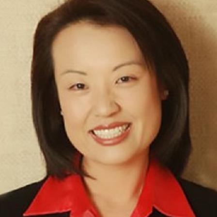 Dr. Sandra S Choo-Stevo