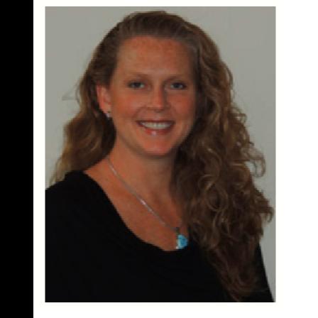 Dr. Sandra J Crowley-Le