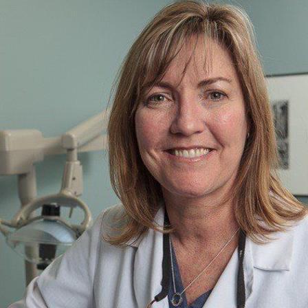 Dr. Sandra D Daniels