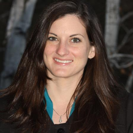 Dr. Sandra L Fouladi