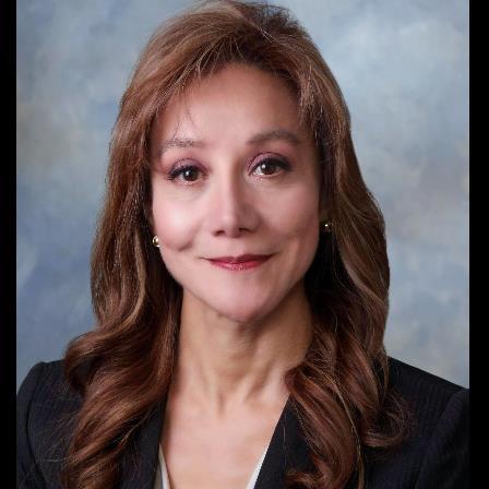 Dr. Sandra P Lara