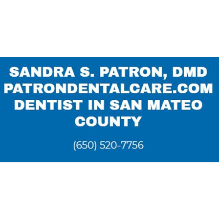 Dr. Sandra S Patron