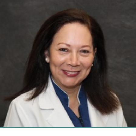 Dr. Sandra Y. Rodriguez