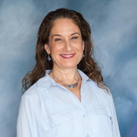 Dr. Sandra E Selnick