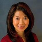 Dr. Sandra Shin