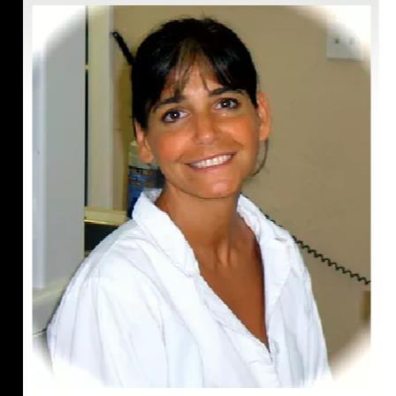 Dr. Sandra Tranfaglia