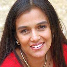 Dr. Sandra L Vargas
