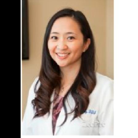 Dr. Sandy S Huang