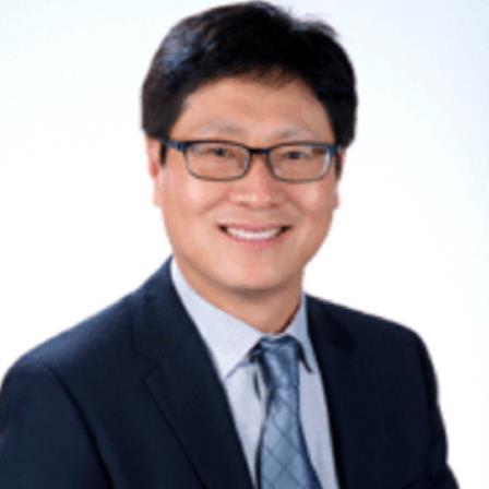 Dr. Sang K Ahn