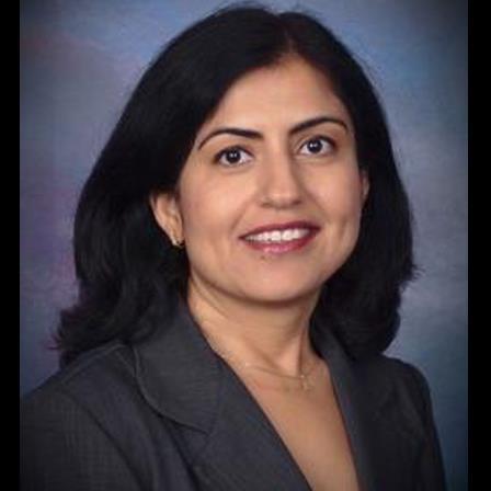 Dr. Sangita Hablani