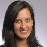 Dr. Sangita I Vakharia