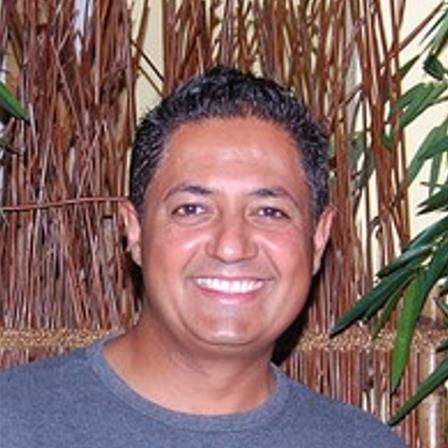 Dr. Sanjay Lala