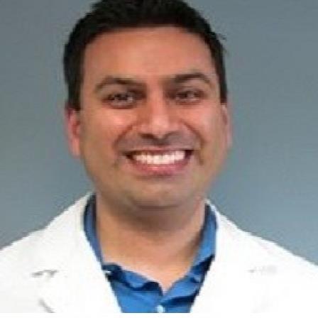 Dr. Sanjiv Nehra