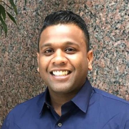 Sanju P Jose, DDS, MDS