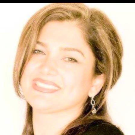 Dr. Sara A Amini-Zand