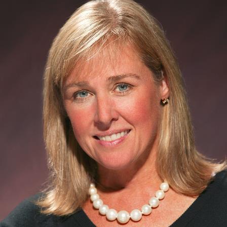 Dr. Sara S. Bergsma