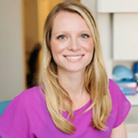 Dr. Sara M Bevan