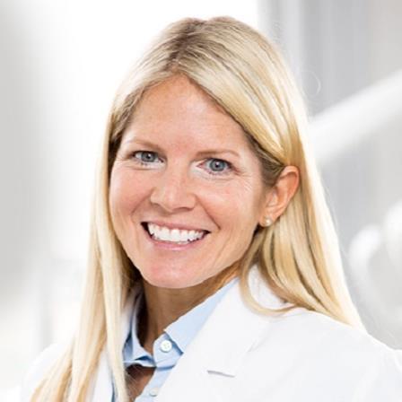 Dr. Sara L Filstrup