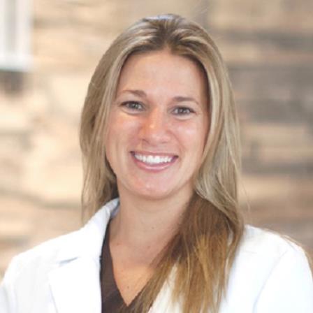 Dr. Sara Furino