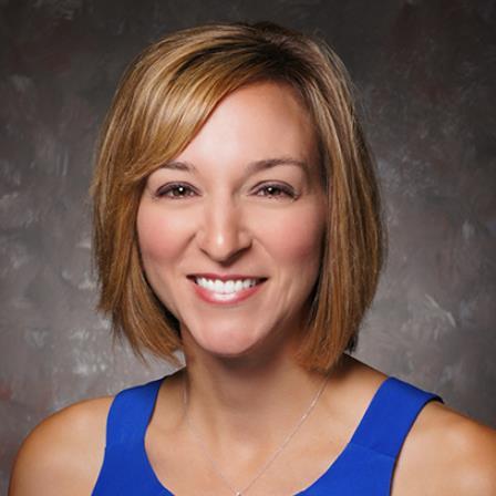 Dr. Sara R Guidry