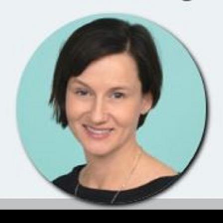 Dr. Sara C. Schneidewind