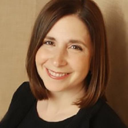 Dr. Sara Stock