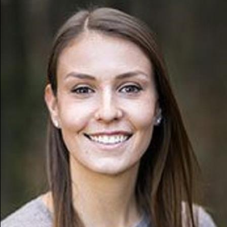 Dr. Sara S Trottier