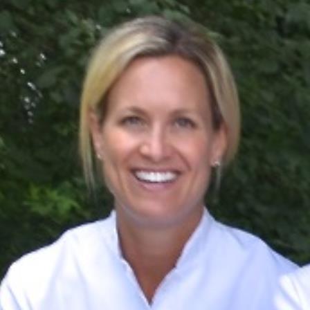 Dr. Sara R Tuchscherer