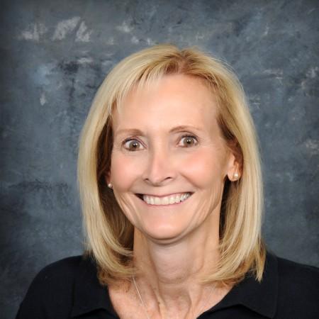 Dr. Sara Wassenaar
