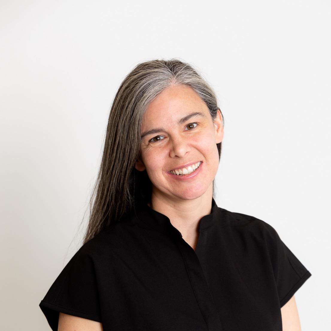 Dr. Sarah E Bouchard