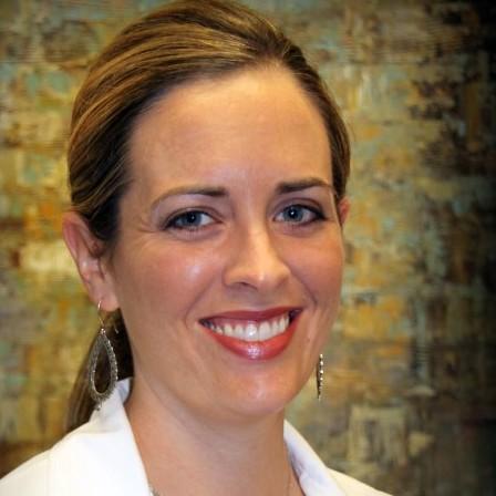 Dr. Sarah Crisler Carlisle
