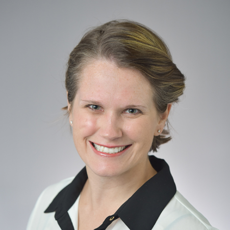 Dr. Sarah A Cimino