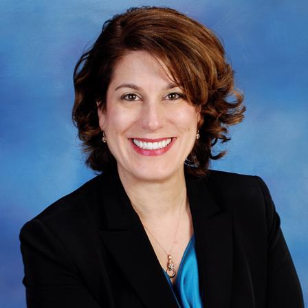 Dr. Sarah H Davis