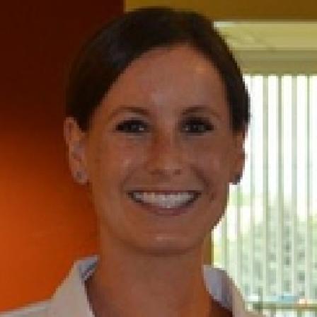 Dr. Sarah L Evans