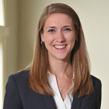 Dr. Sarah E Hansen