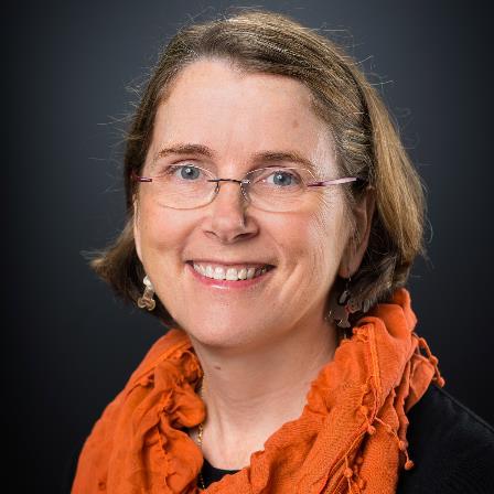 Dr. Sarah Hill