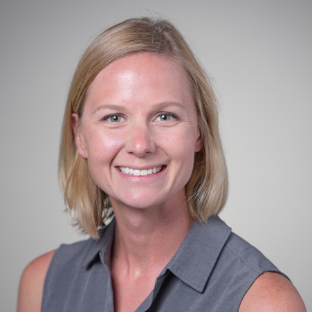 Dr. Sarah E. Langhorst