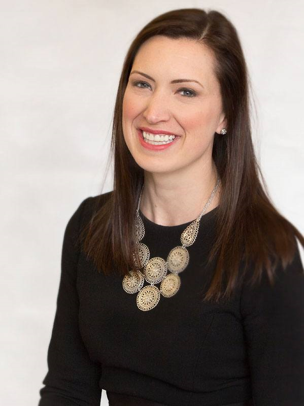 Dr. Sarah R Latterell