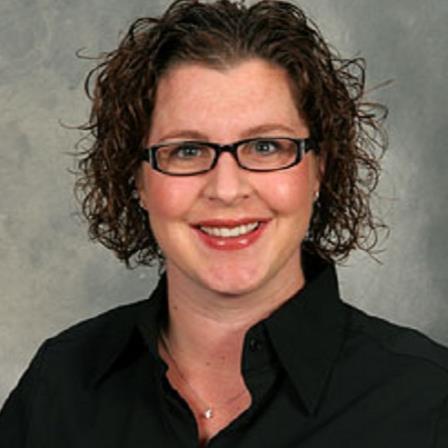 Dr. Sarah A Layne