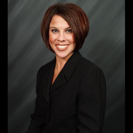 Dr. Sarah L. Masterson