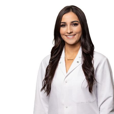 Dr. Sarah A Mathai