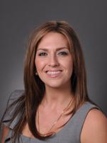 Dr. Sarah E. Miller