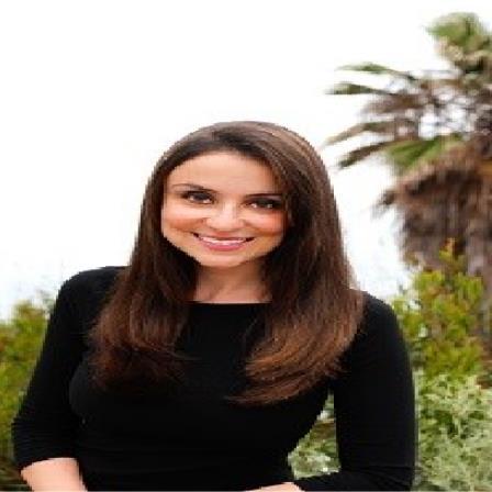 Dr. Sarah Nabai