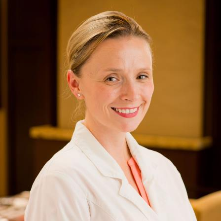 Dr. Sarah L. Paxton