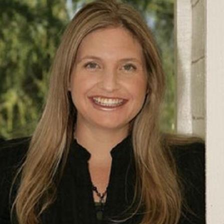 Dr. Sarah J Phillips