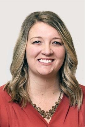 Dr. Sarah Prinz
