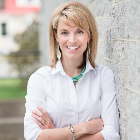 Dr. Sarah R Rossignol