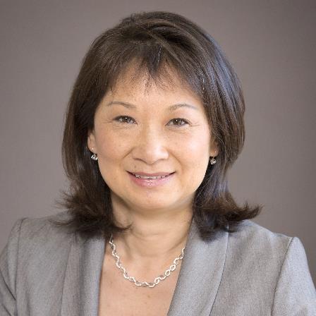 Dr. Sarah D Shih