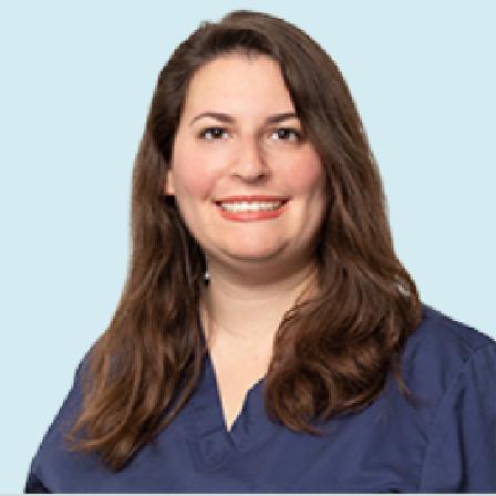 Dr. Sarah T Silverstein